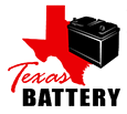Texas Battery